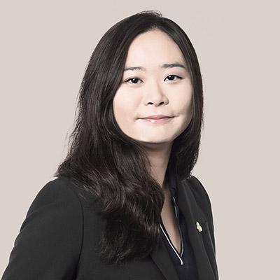 Jae Yeon Lim