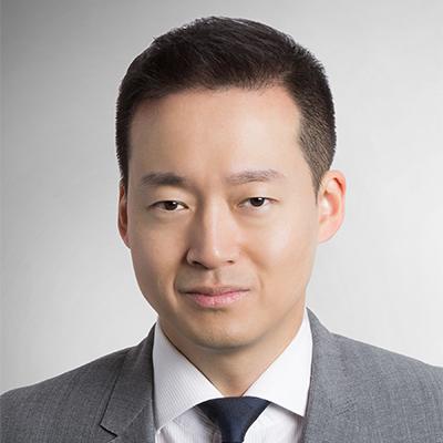John-Kim-400x400